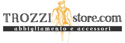TrozziStore